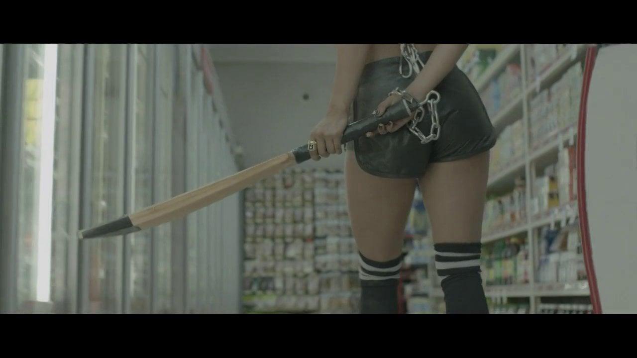 Drei kurze Kurzfilme, in denen die Zombieapokalypse echt spaßig aussieht