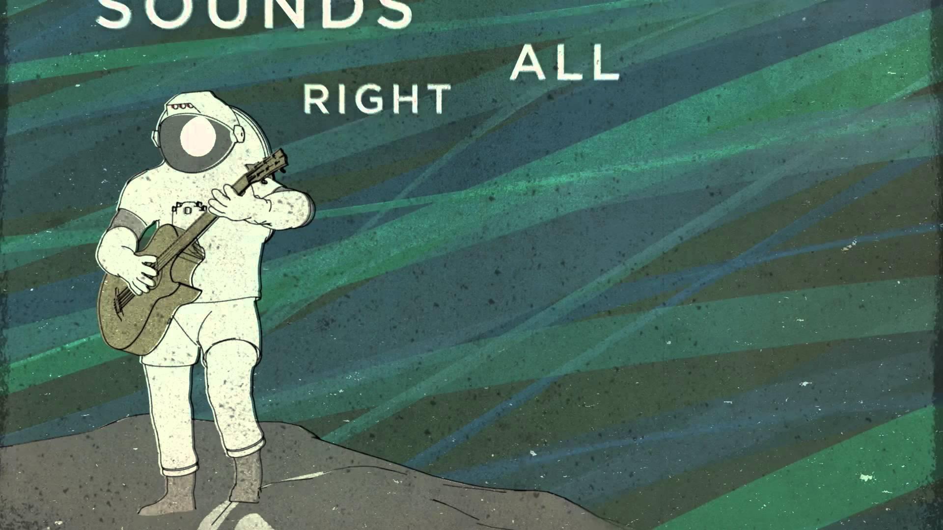 """Gute Musik zum Mittag: Chris Hadfield singt in """"Feet Up"""" wieder über den Weltraum"""