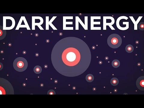 Kurzgesagt erklärt uns, was dunkle Energie und dunkle Materie ist und nicht ist