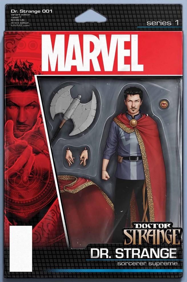 marvel-action-figure-variant-doctor-strange