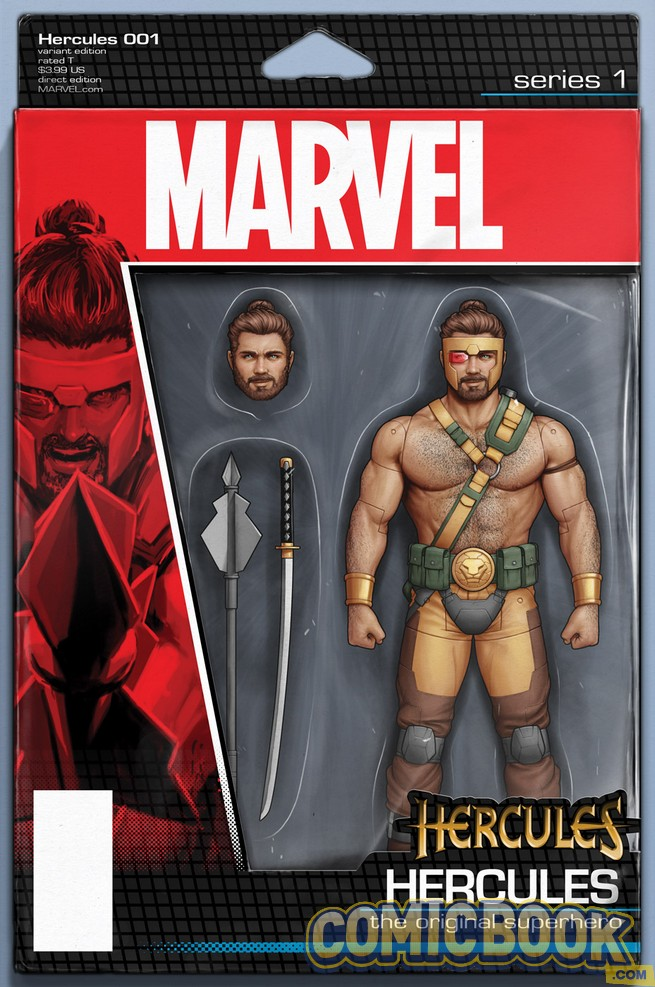 marvel-action-figure-variant-hercules