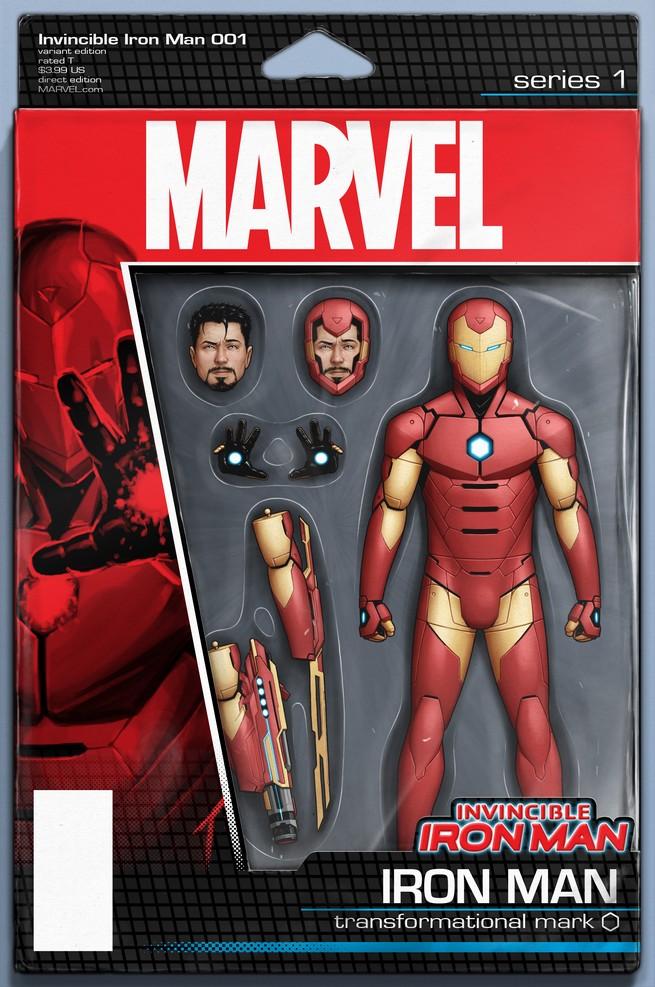 marvel-action-figure-variant-iron-man