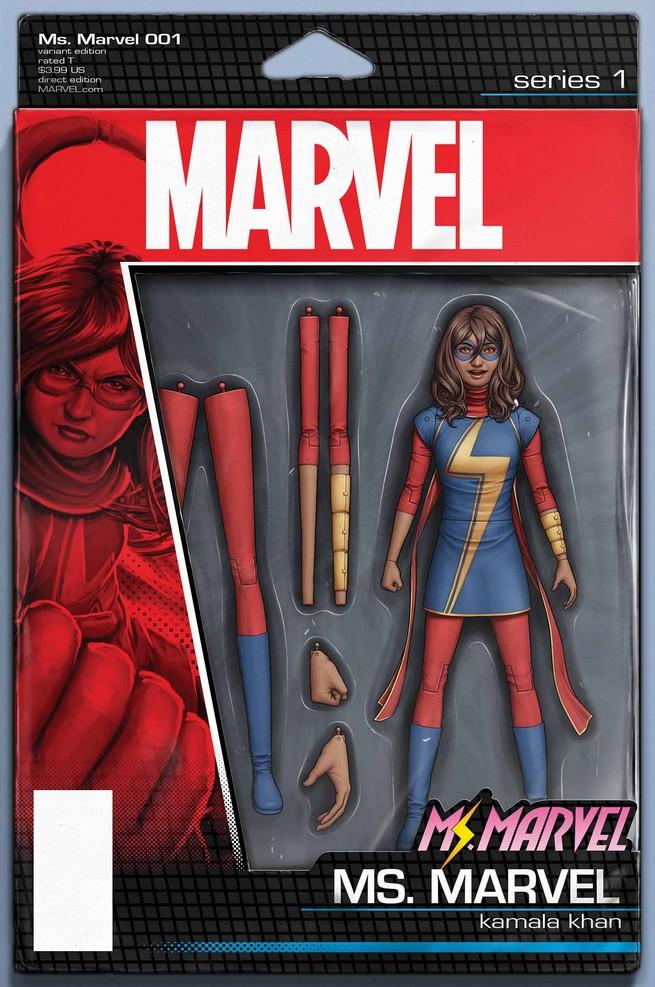 marvel-action-figure-variant-ms-marvel
