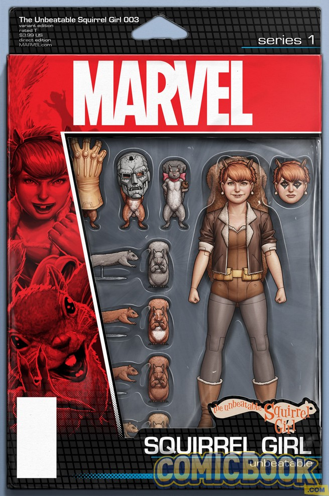 marvel-action-figure-variant-squirrel-girl