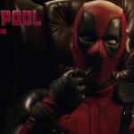 """Morgen kommt ein neuer """"Deadpool""""-Trailer und hier ist ein Trailer-Trailer!"""
