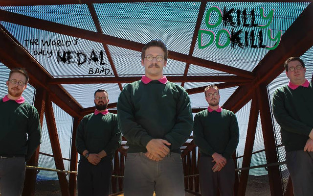ned-flanders-metal-band[1]