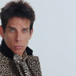 """What is this? A """"Zoolander 2″ Teaser for smart people?"""