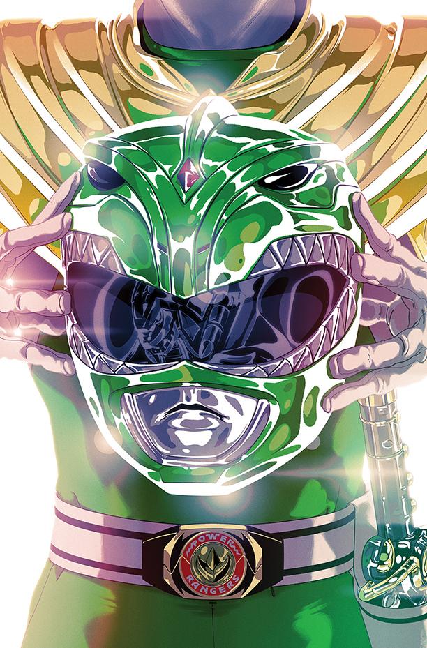 BOOM_MightyMorphinPowerRangers_000_Green