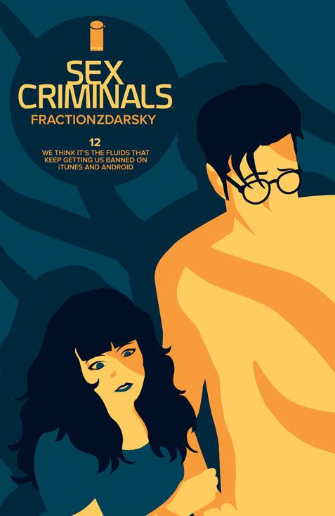 SexCriminals-12-1-8adfe[1]