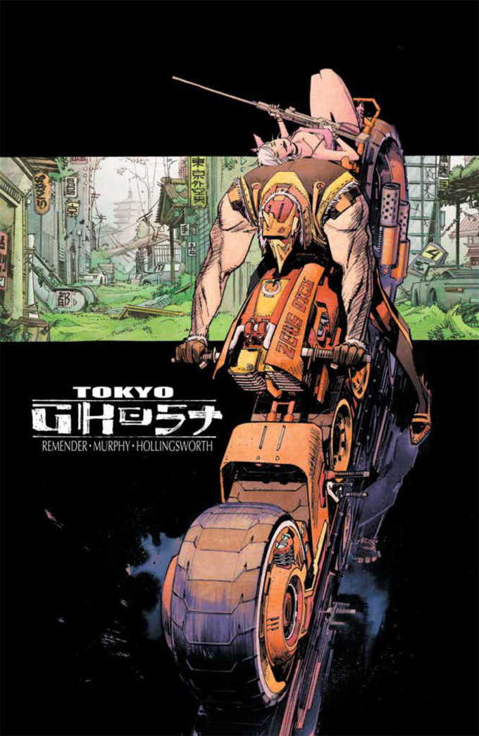 TokyoGhost-Unedited-Review-PDF-1-fcd0b[1]