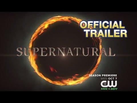 """Die elfte Staffel von """"Supernatural"""" wird düster"""