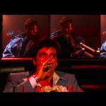 """Im """"Hell's Club"""" treffen alle Figuren aus Film und Fernsehen aufeinander"""