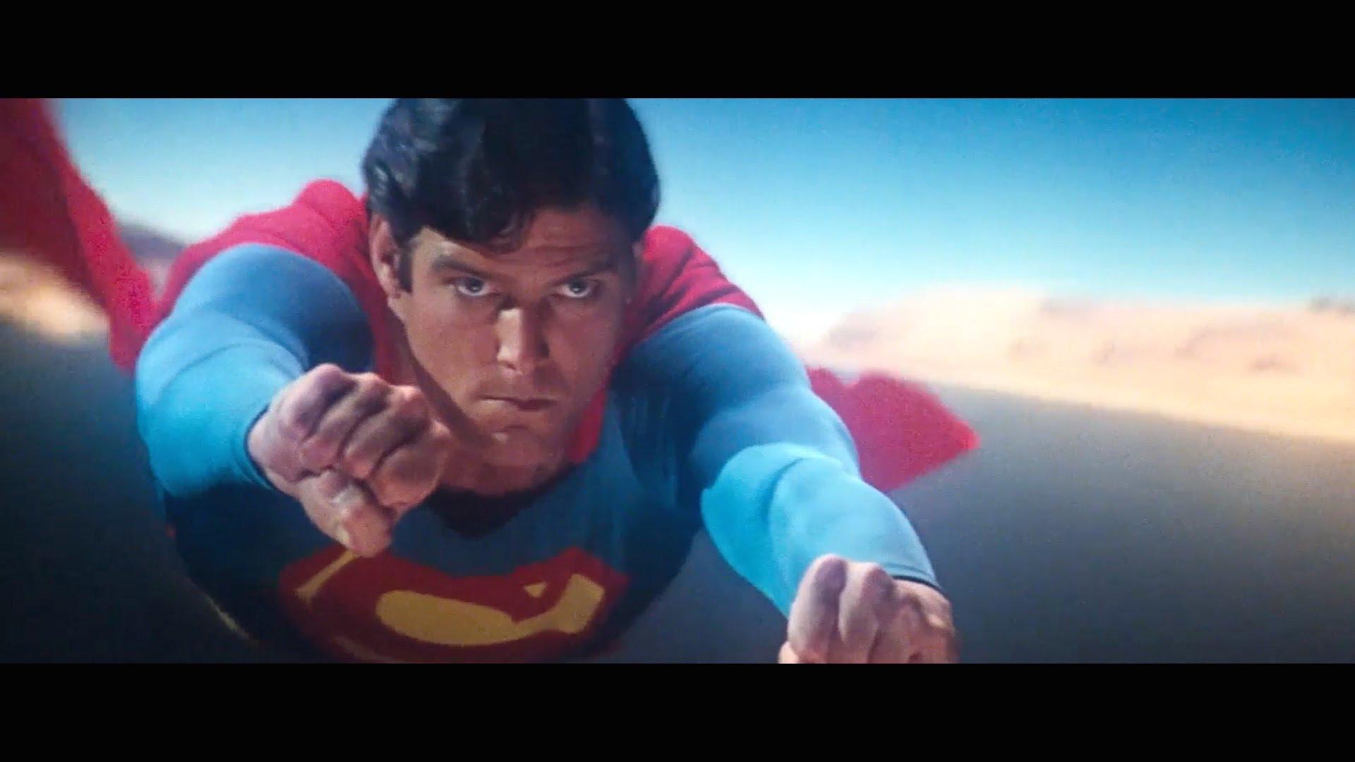 """""""Meet the Hero"""" – Eine Reise zu den inspirierendsten Helden der Filmgeschichte"""
