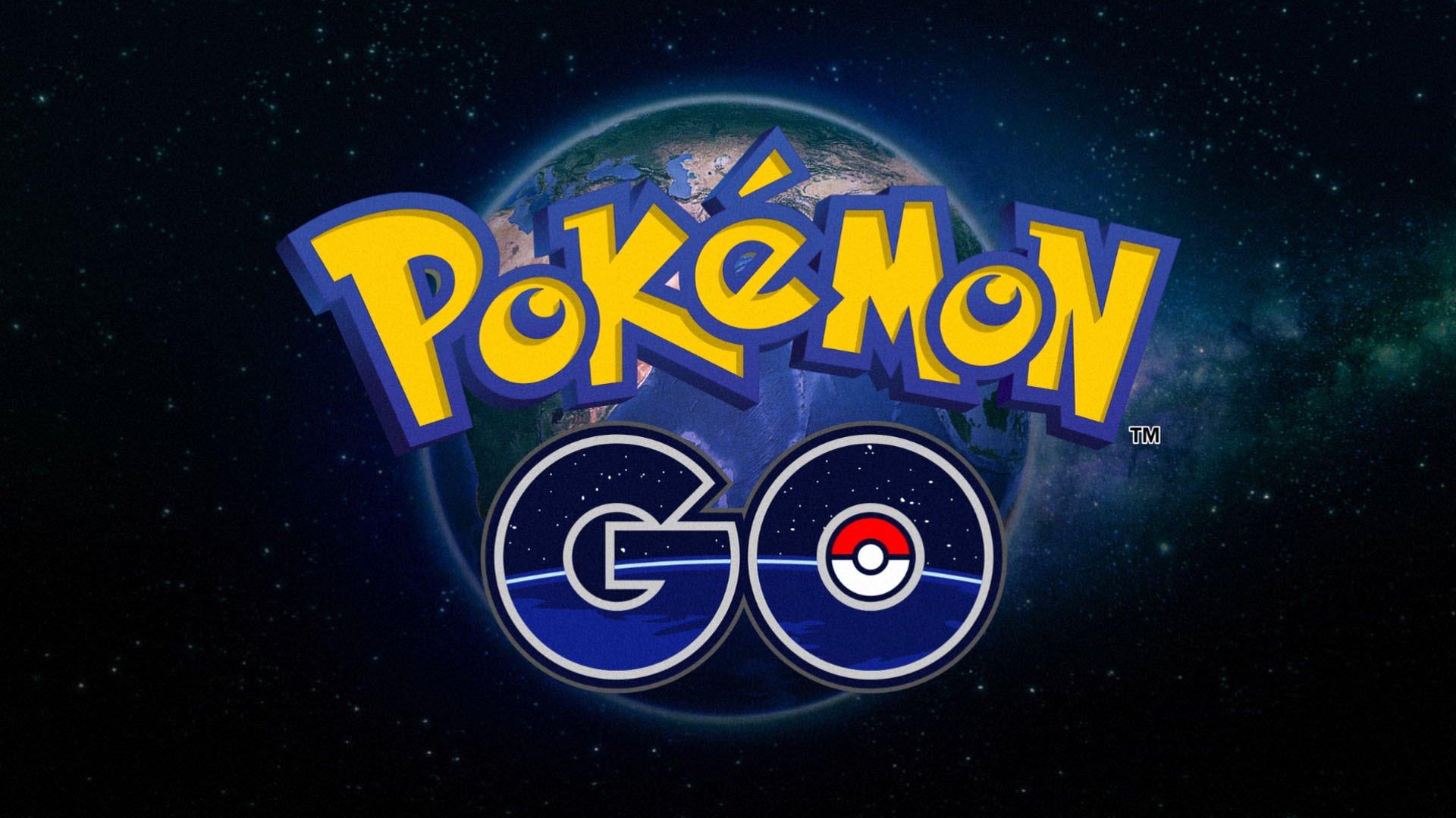 """""""Pokémon GO"""" ist genau das, was ich in meinem Leben brauchte"""
