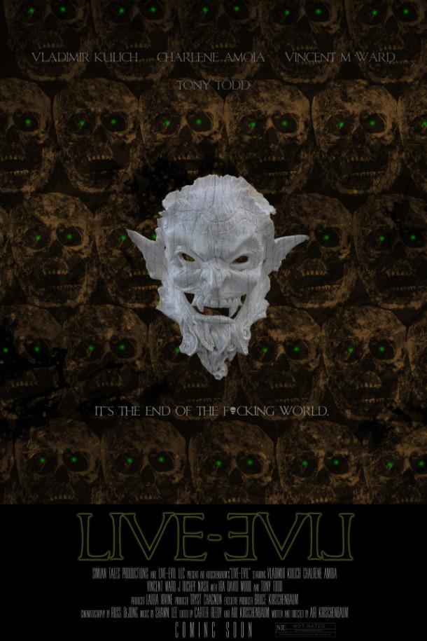 Live-Evil-Poster-610x915[1]