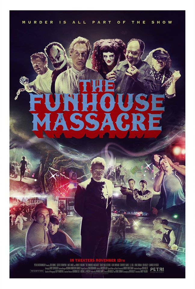 The-Funhouse-Massacre-Poster[1]
