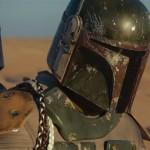 """Der Trailer zu """"Star Wars: The New Republic Anthology"""" ist leider nur der Fan-Trailer… aber ein guter!"""