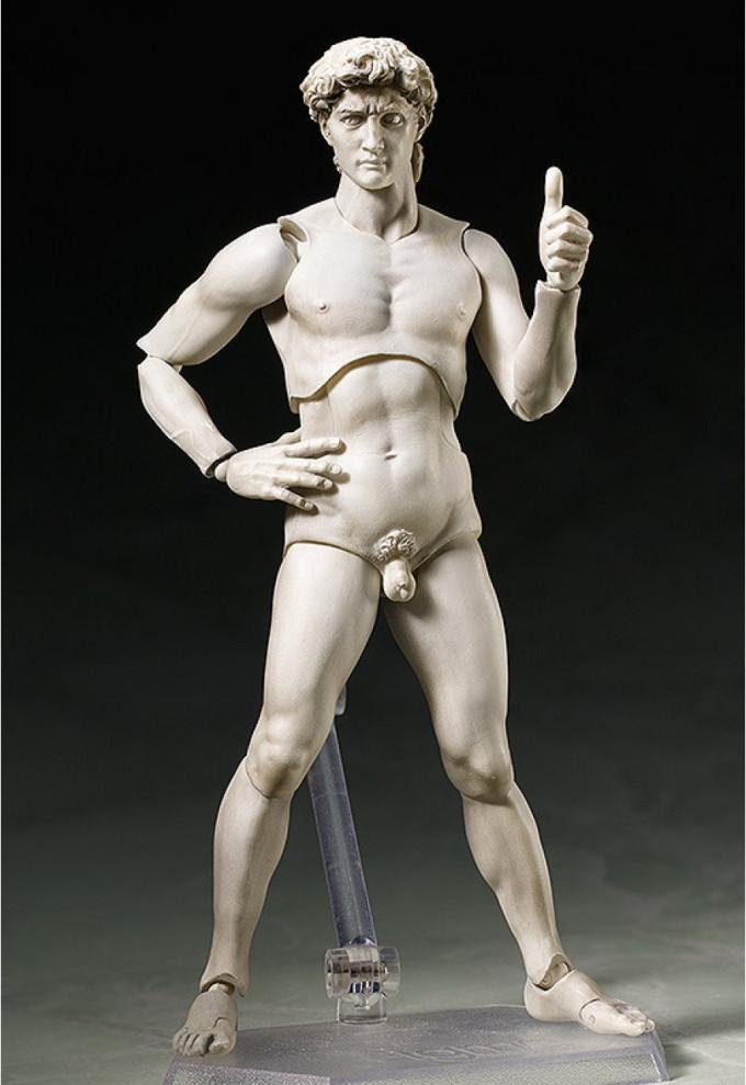 figma-the-table-museum-davide-di-michelangelo-437785.5