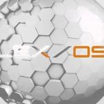 LexCorp stellt mit Lex/OS endlich das sicherste Betriebssystem aller Zeiten vor