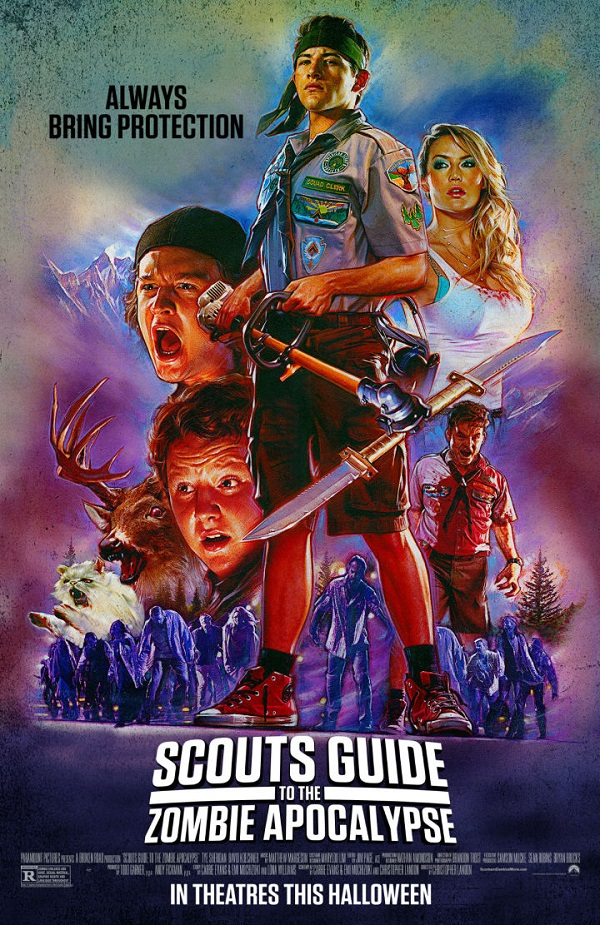 scouts-vs-zombies-poster