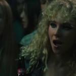 """""""Vinyl"""" – Der Trailer zur Musik-Fernsehserie auf HBO"""