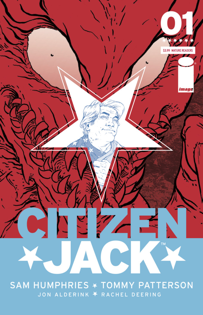 CitizenJack-01-cover-final-293be[1]