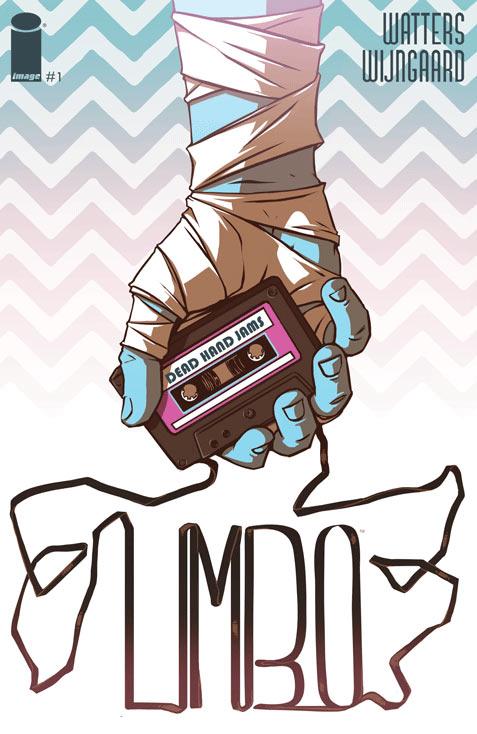 Limbo-01-1-ee78b[1]