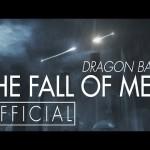 """""""Dragon Ball Z: The Fall of Men"""" ist ein Fanfilm, wie man ihn gesehen haben sollte"""