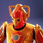 iron-cyber-man-1