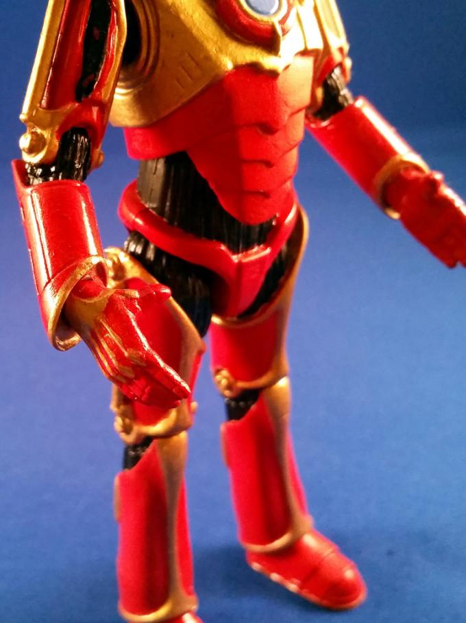 iron-cyber-man-2