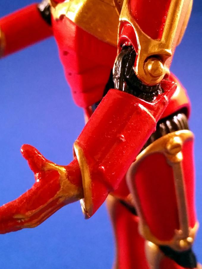 iron-cyber-man-3
