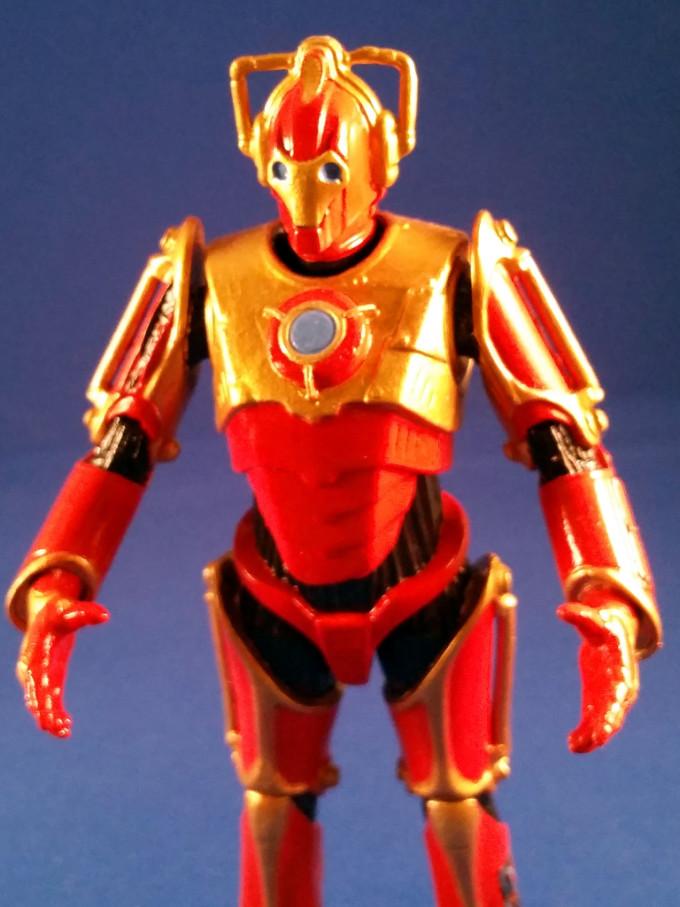 iron-cyber-man-4