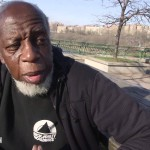Life After 44 Years in Prison