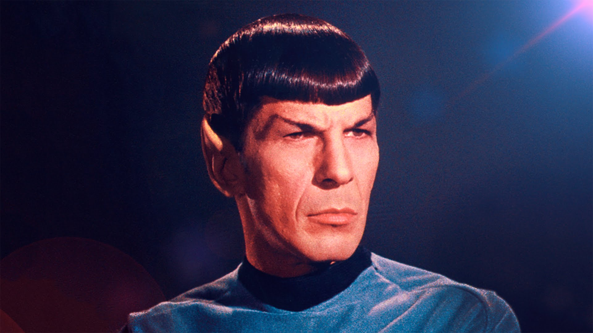 """""""The Good of One"""" – ein musikalisches Tribut an Spock"""