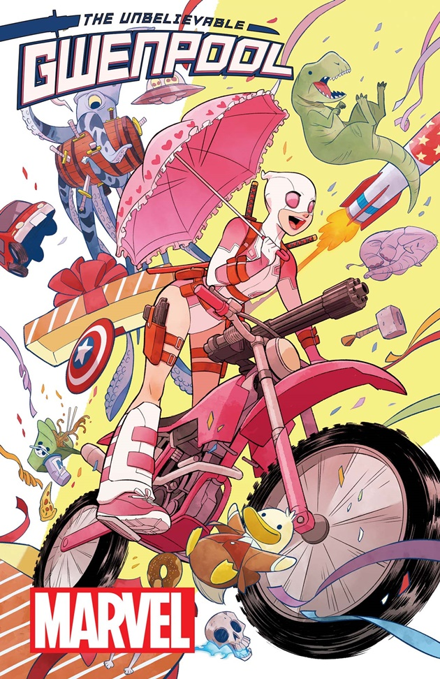 The_Unbelievable_Gwenpool_1_Cover[1]