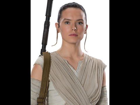 """Max Landis fand """"Star Wars: The Force Awakens"""" blöd und ich bin da voll bei ihm (SPOILER)"""