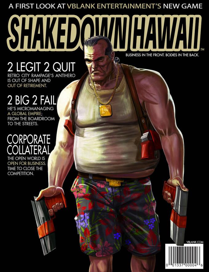 shakedown_hawaii_1[1]