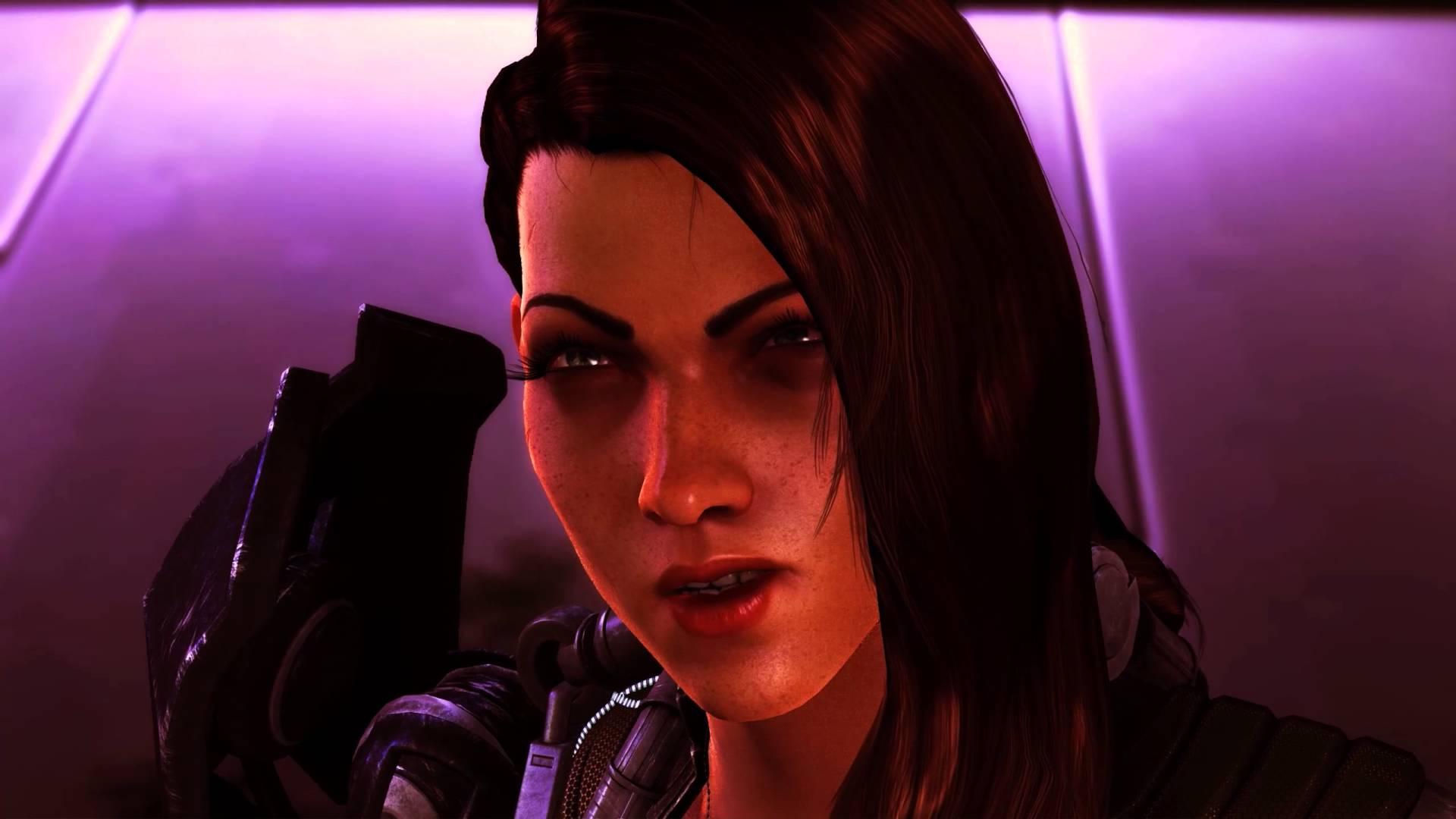 """3D Realms bezeichnen ihr neustes Spiel, """"Bombshell"""" als Duke Nukem with a chick"""