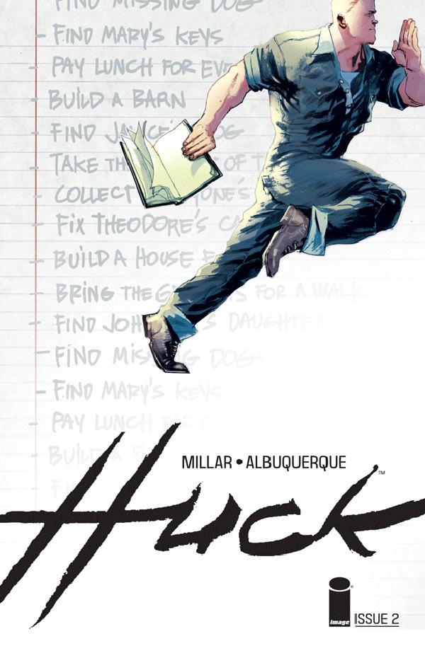 Huck-02-1-558f9[1]