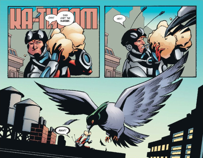 ant-man-comic-1