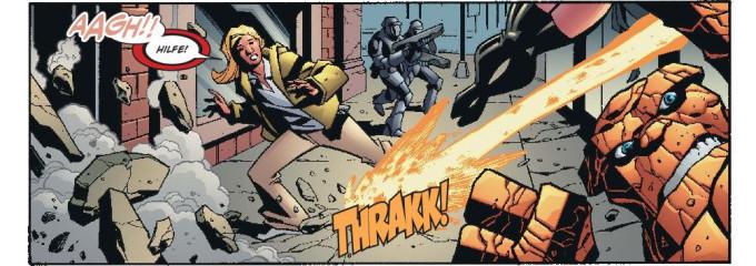 ant-man-comic-3