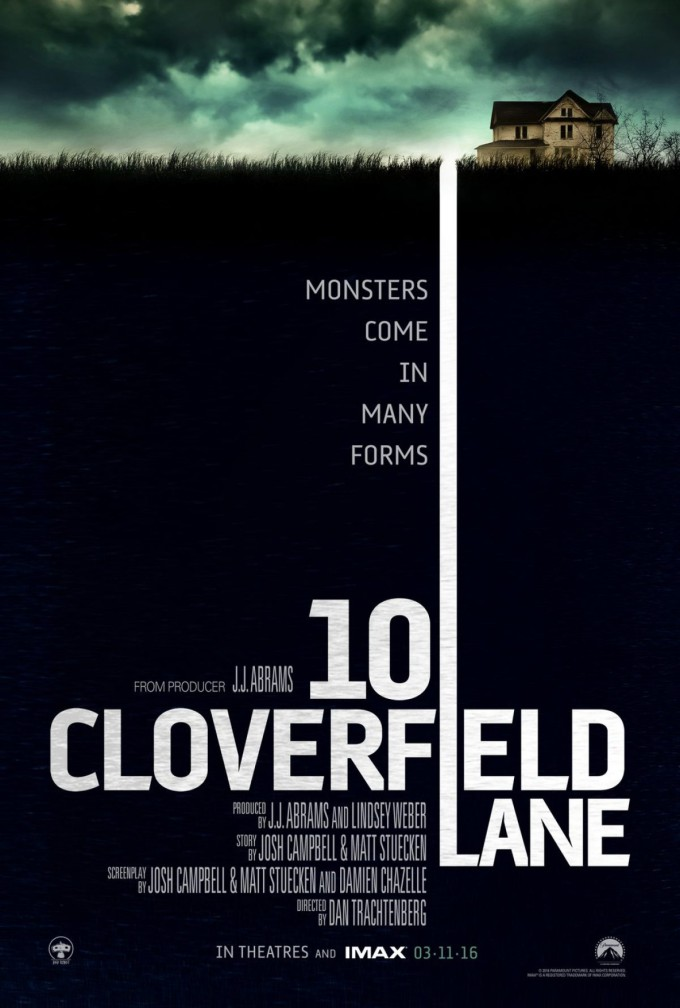 cloverfield_lane_1200_1778_81_s[1]