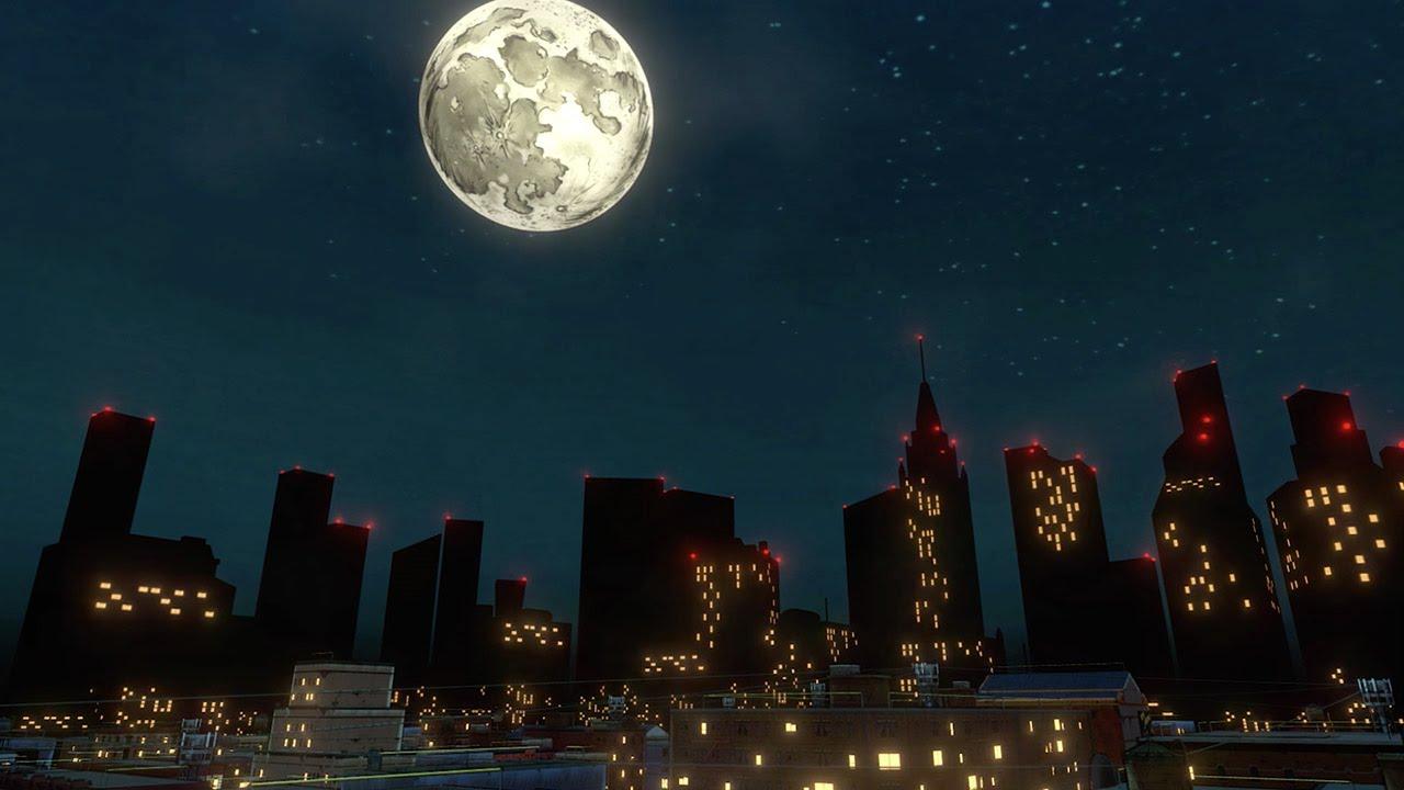 """Der Trailer zum Spiel """"Teenage Mutant Ninja Turtles: Mutants in Manhattan"""" sieht so wunderschön aus!"""