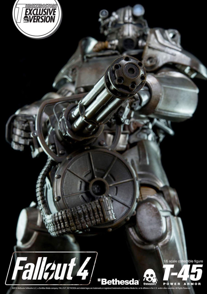 fallout_4_t-45_power_armor_action_figure_by_threezero_8