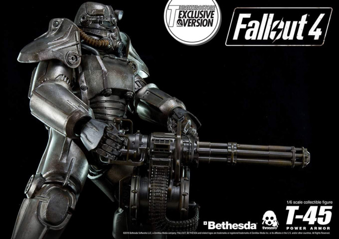 fallout_4_t-45_power_armor_action_figure_by_threezero_9