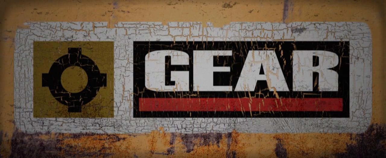 """Im Kurzfilm """"Gear"""" geht es wieder um ein wütendes Mädchen und ihren Roboter"""