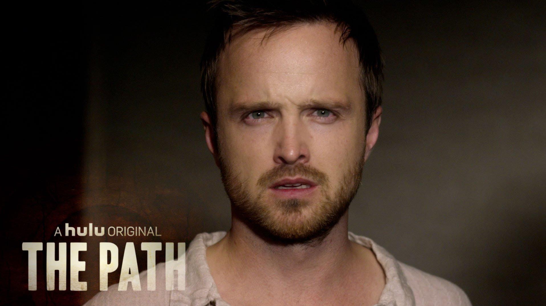 """In der Serie """"The Path"""" sind sich die Leute ihres Schicksals in einem Kult nicht mehr so sicher"""