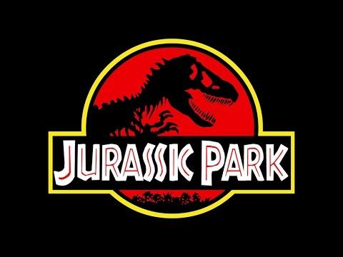 """""""Jurassic Park"""" bekam auch einen modernisierten Trailer"""