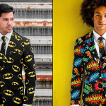 opposuits-1