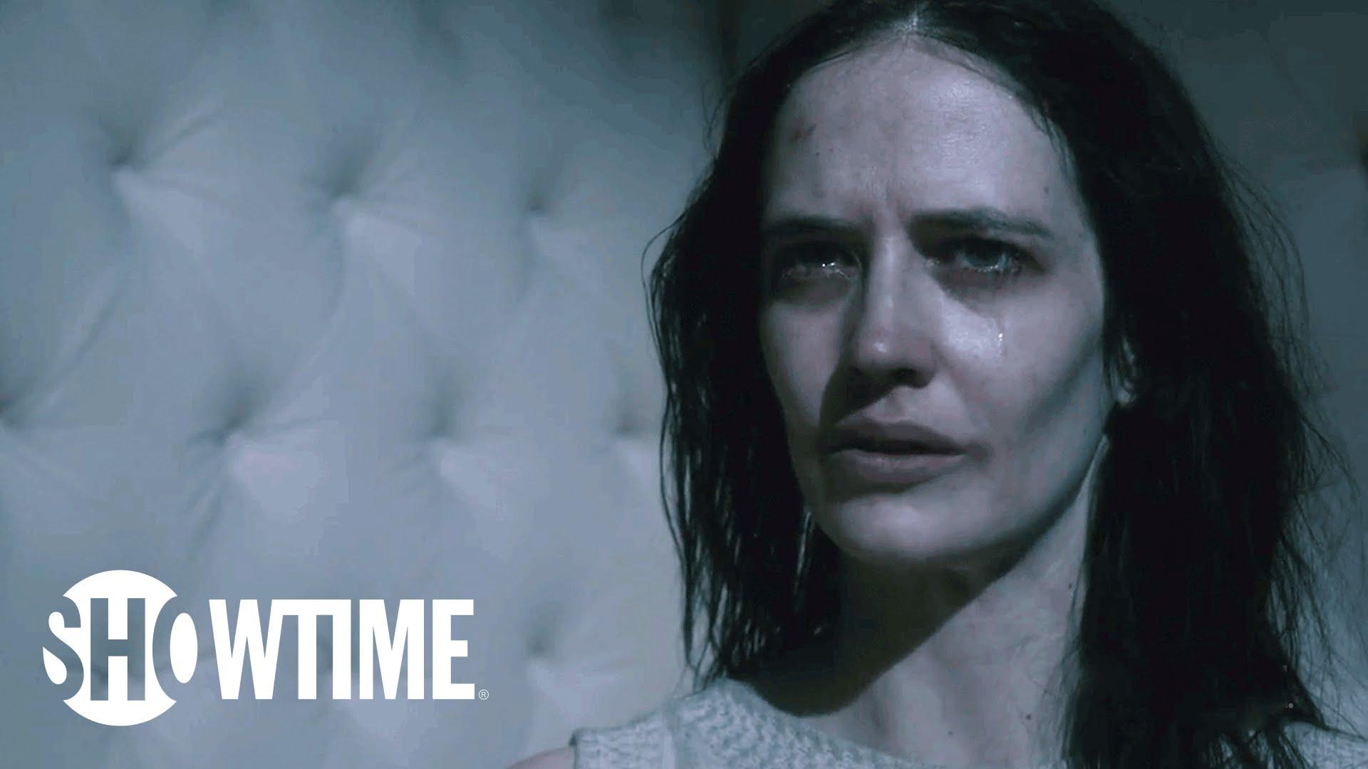 """""""Penny Dreadful"""": Die dritte Staffel hat schon mal einen ersten Spot"""